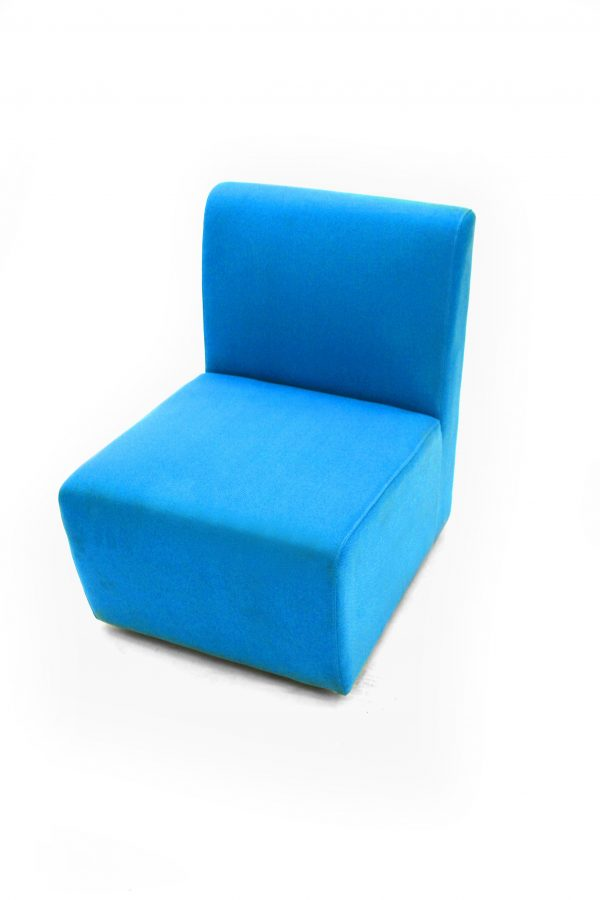 Cube Seating