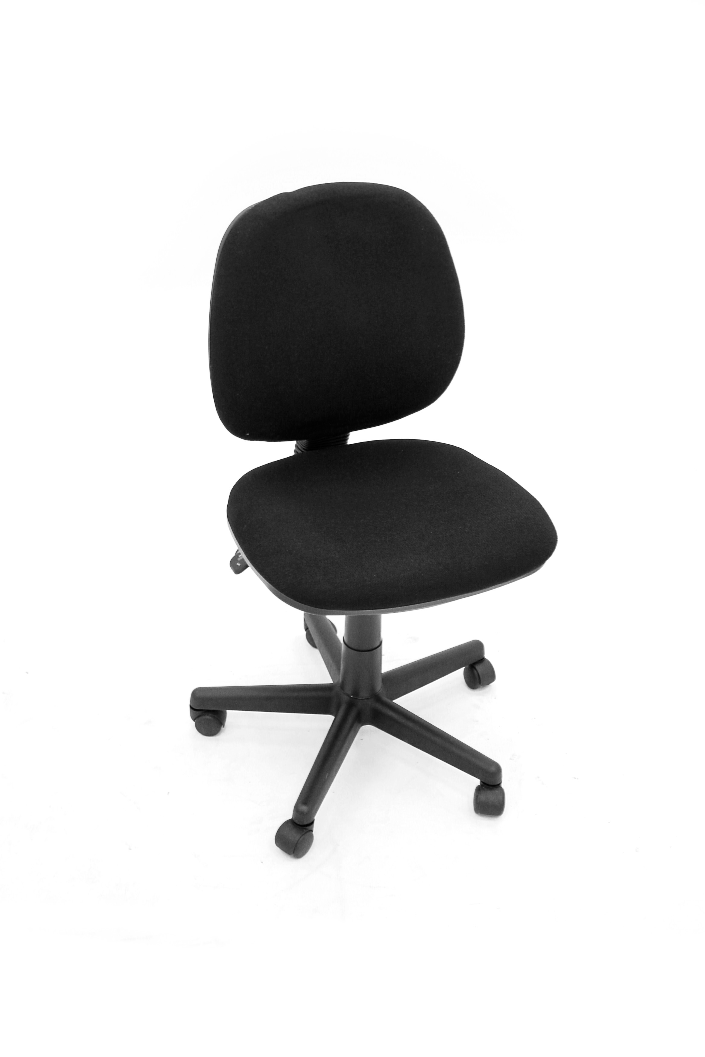Office Chairs - BE Event Hire