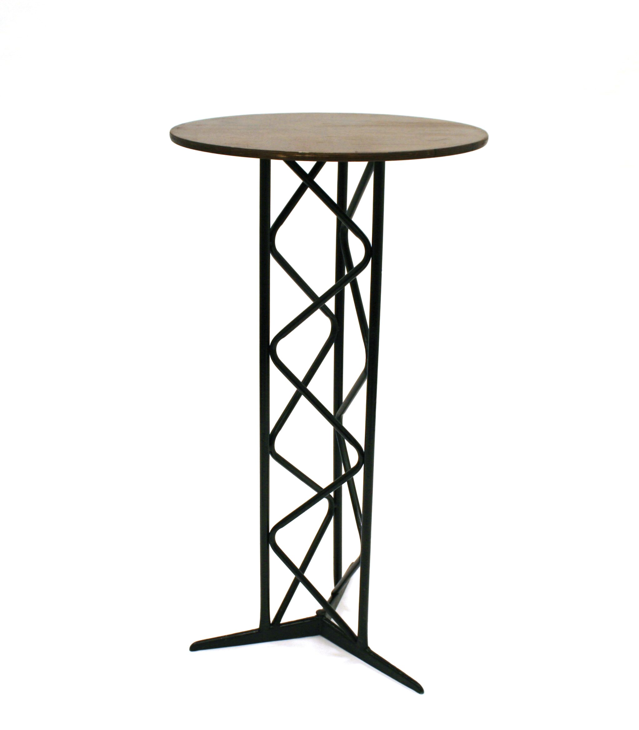 Tall poseur table hire 1040mm high tables be event hire for Table table table