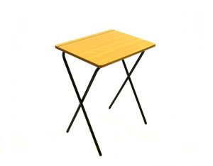 Exam Desks - BE Event Hire