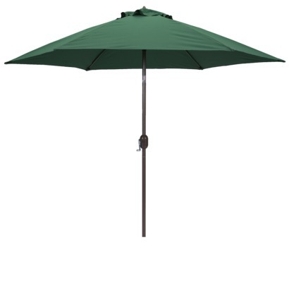 Parasol - Patio Umbrella to Hire - BE Event Hire