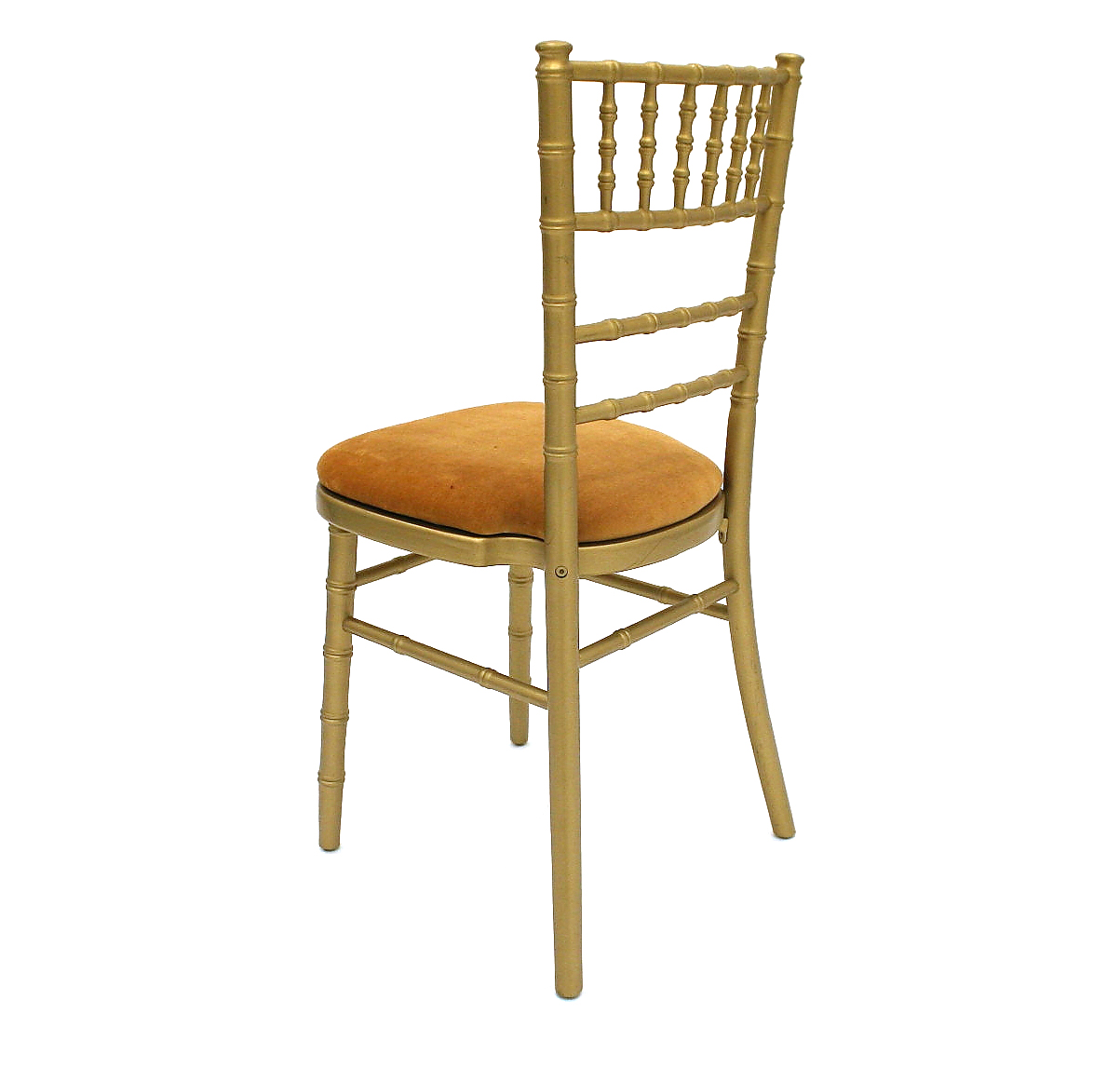 Gold Chivari Chair Hire Weddings Event Chair Hire Be