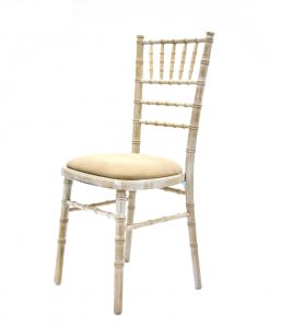 Chair Hire Weddings Functions Events Exhibitions BE Event Hire - Chair hire for weddings