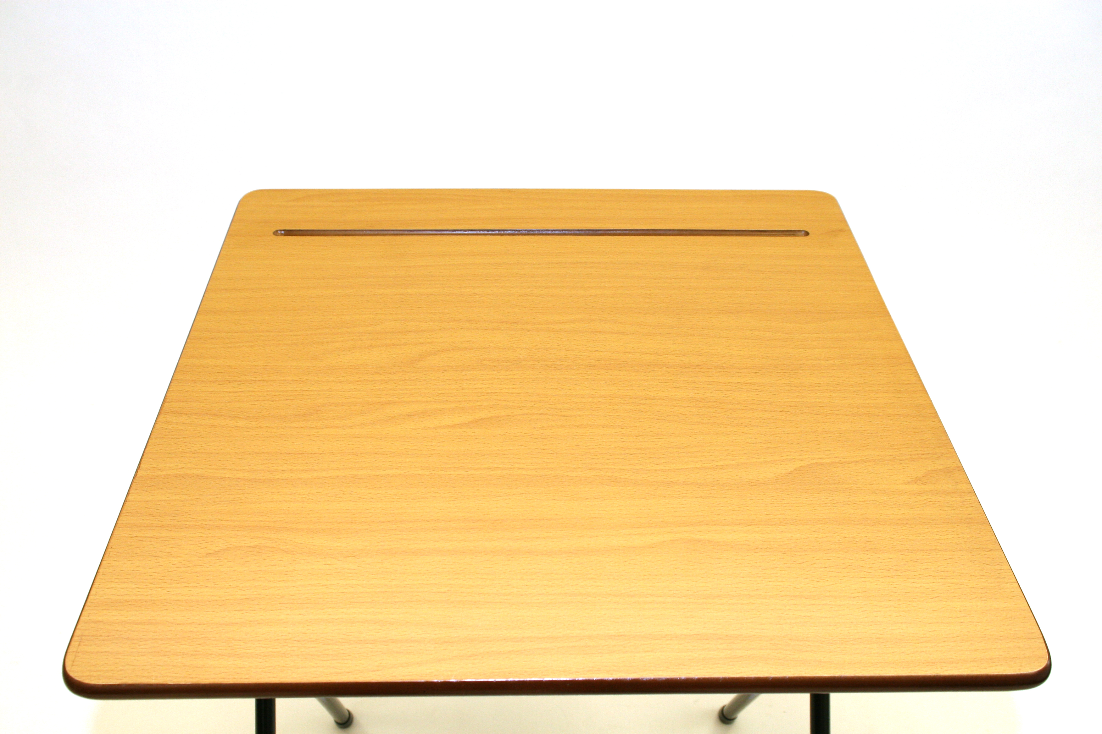 Folding exam desk - BE Event Hire
