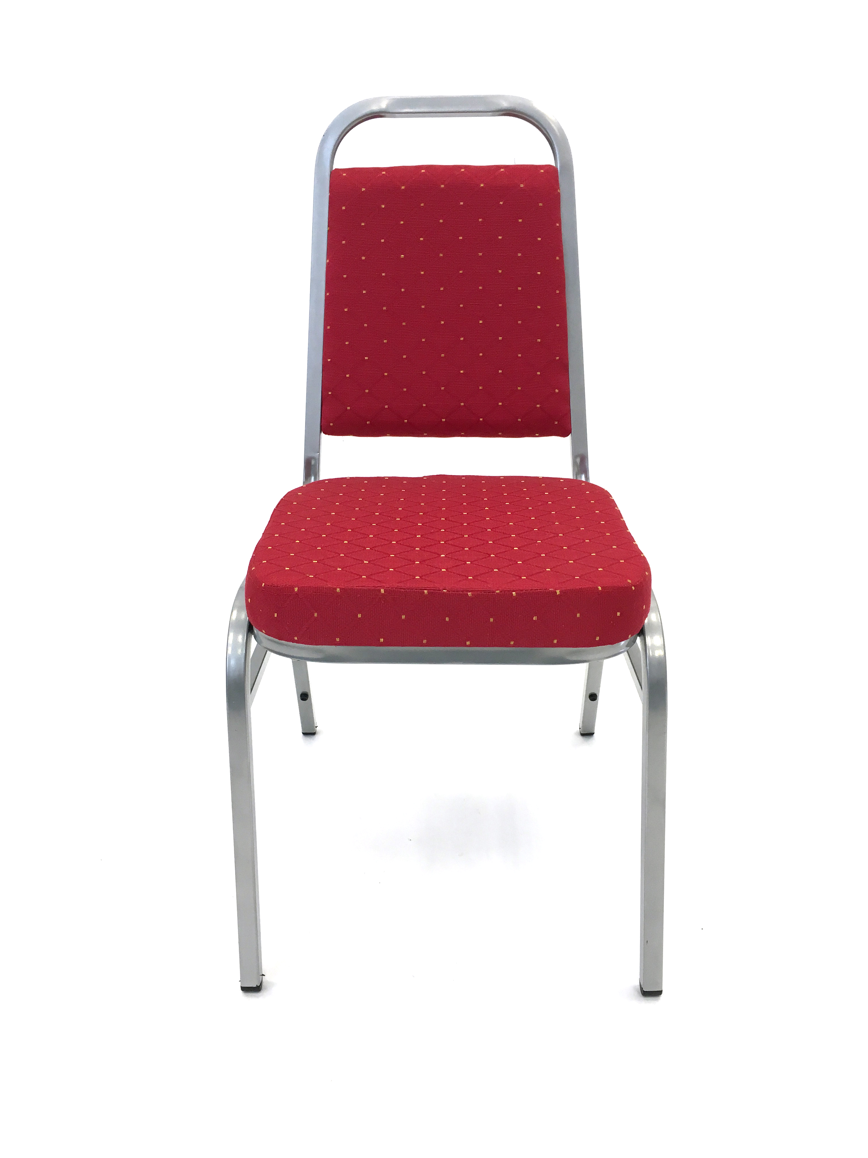 Red Bud Banquet Chair Hire Weddings Event Chairs BE Event Hire