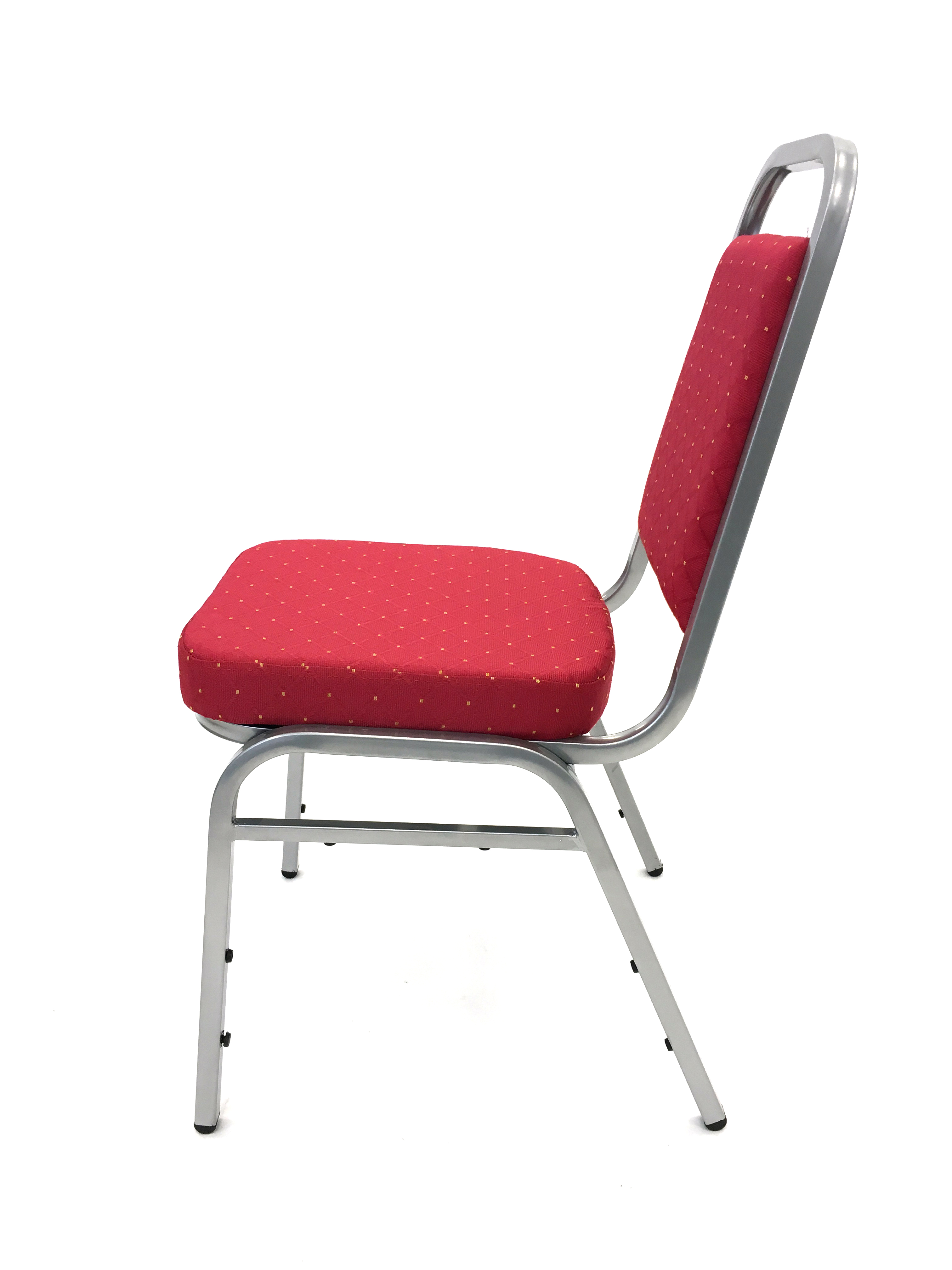 Red Budget Banquet Chair Hire Weddings Event Chairs