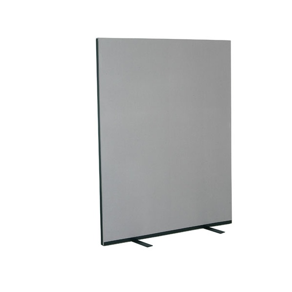 office partitioning , display screen - BE Event Hire