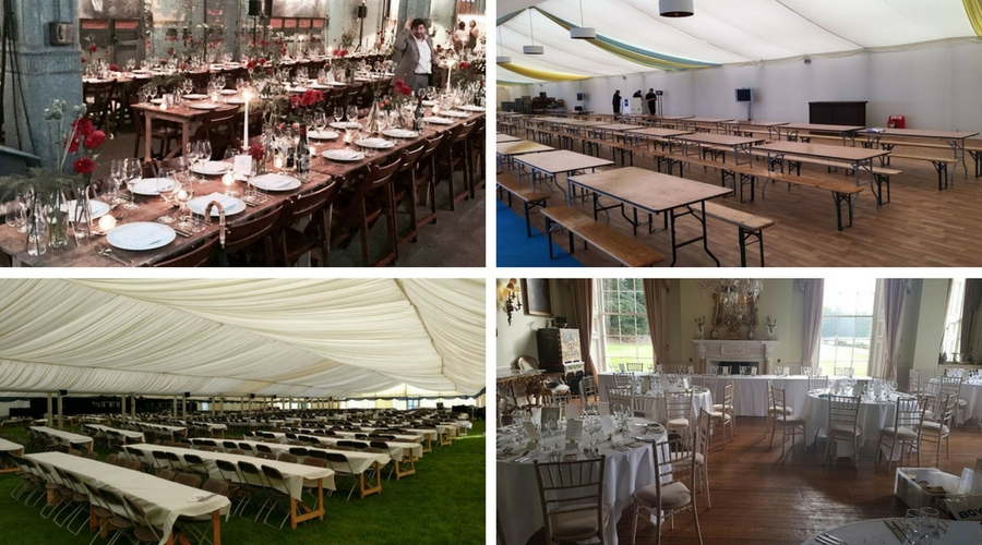 Chair Hire Across Leicester Shire For Weddings Events Conferences And Exhibitions