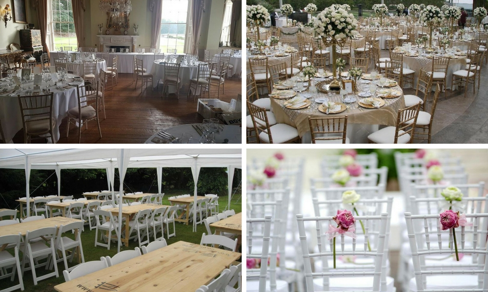 Nottingham table chair hire events weddings exhibitions be wedding furniture hire in nottingham by be event hire junglespirit