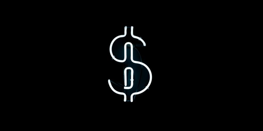 Event budget and revenue