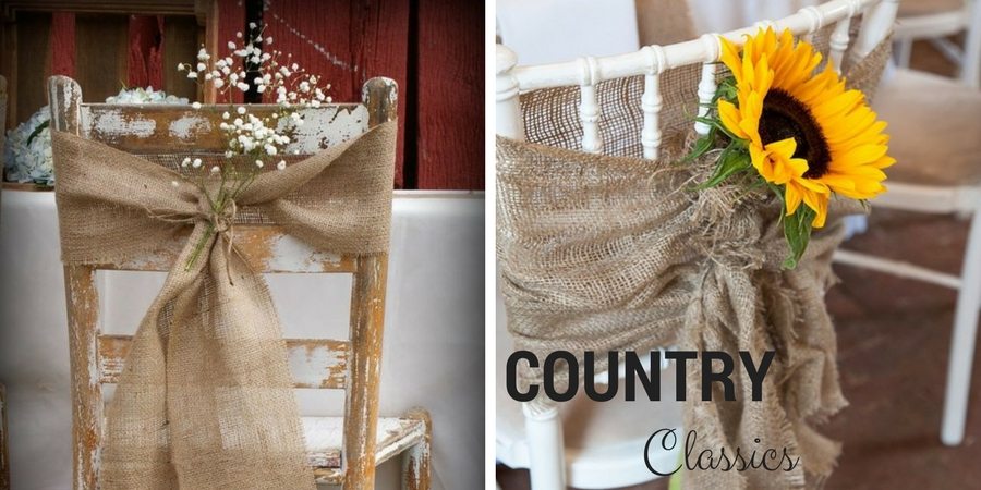 Rustic wedding chair hire be event hire rustic wedding chair hire junglespirit Choice Image