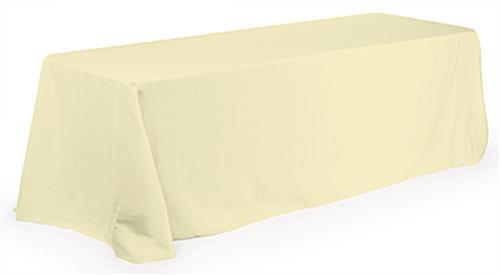 Ivory Cloth