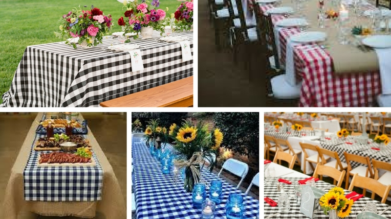 Wedding Decorating Ideas Creating The Perfect Picnic Table Be Furniture Hire