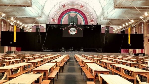 beer-festival-ally-pally-