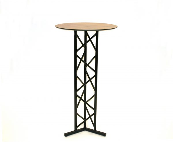 Sandringham High Table