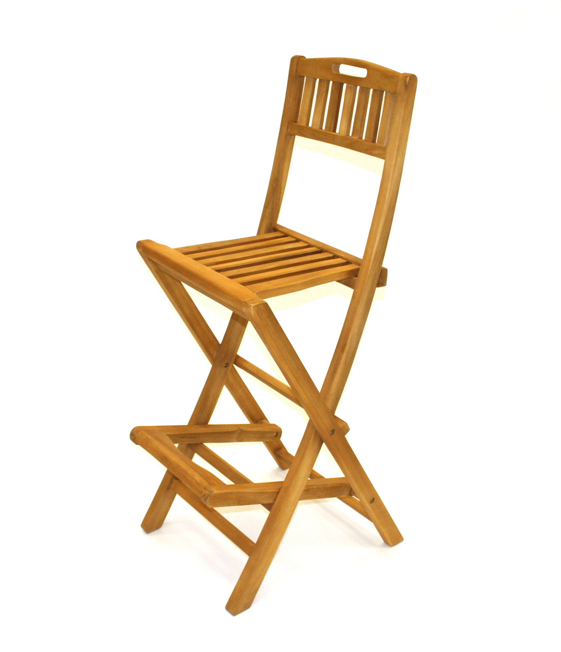 Teak Bar Stool Hire Cafes Events Exhibition Bar Stools