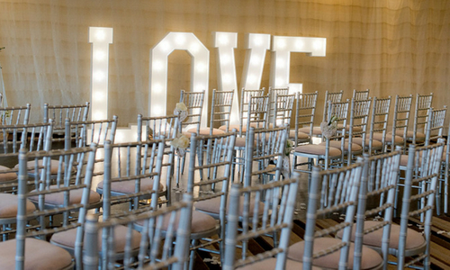 Chiavari Chair Hire - Chair Hire - BE Event Hire