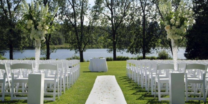 How much does it cost to hire chairs - BE Event Hire