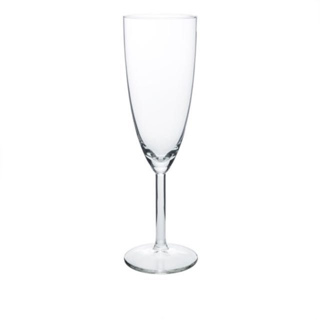 15cl Champagne Glass Hire - BE Event Furniture Hire