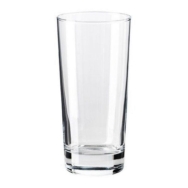 40cl Tumbler Glass Hire - BE Event Furniture Hire