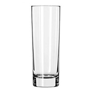 34 cl Hi Ball Glass Hire - Glassware Hire - BE Event Hire
