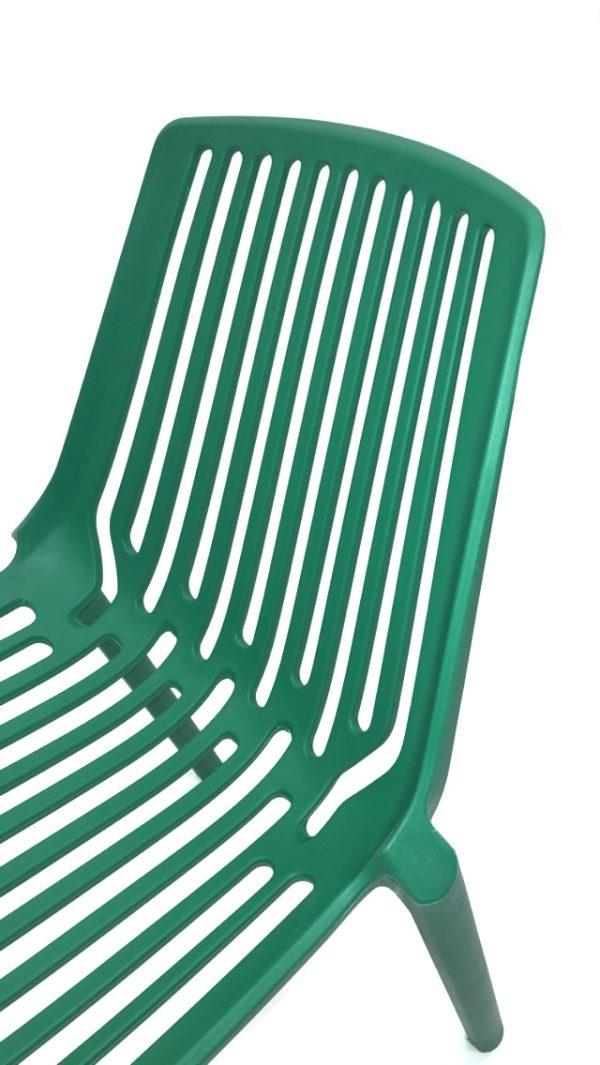 Green Seating
