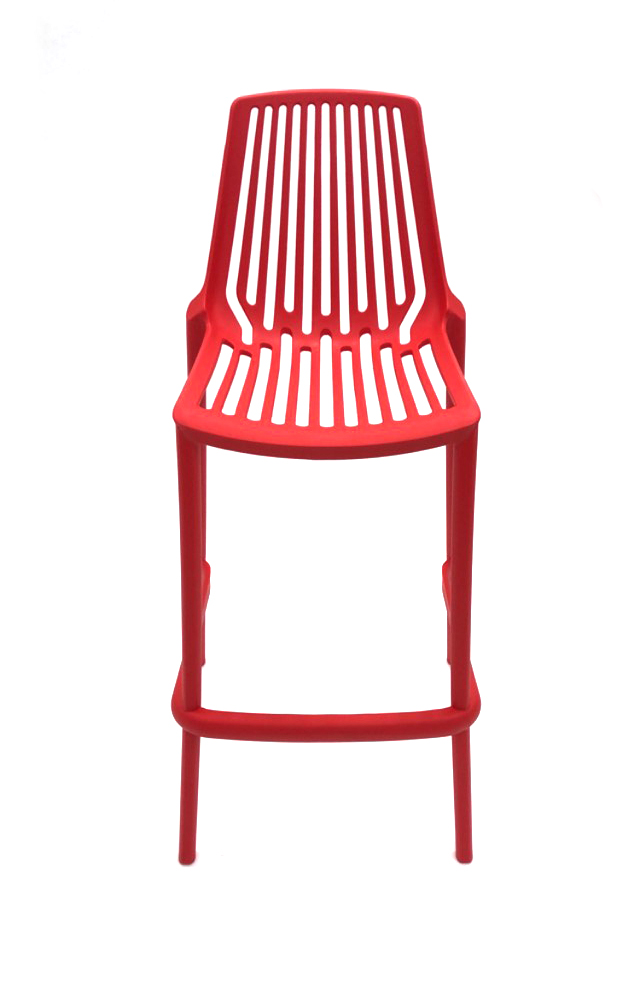 Red Plastic Bar Stool Hire Indoor Amp Outdoor Events