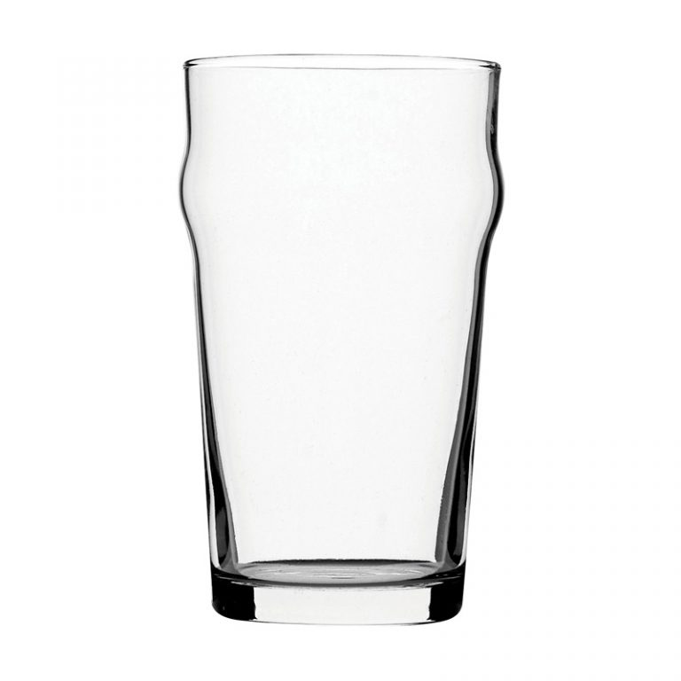 Pint Glass Hire - BE Event Furniture Hire